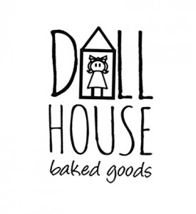 Doll-house-logo_med