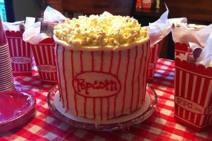 Cake_Popcorn