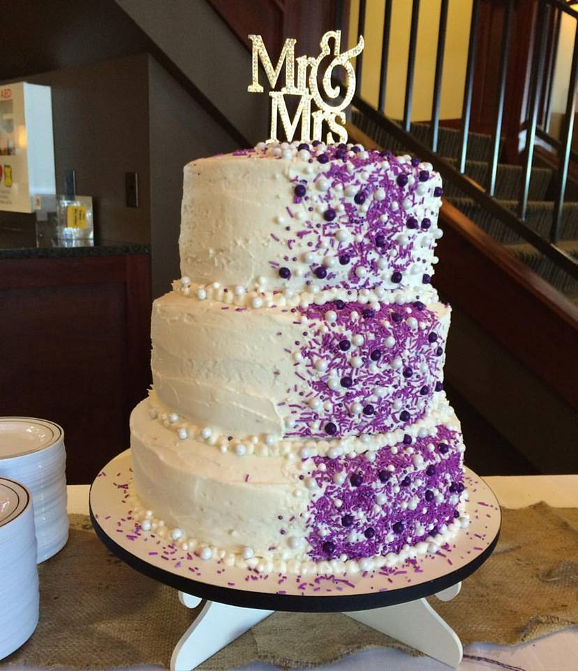 Dollhouse Design Cake : 100+ [ Design Cakes ] Bakery Sweet Worcester,Gatsby Art ...