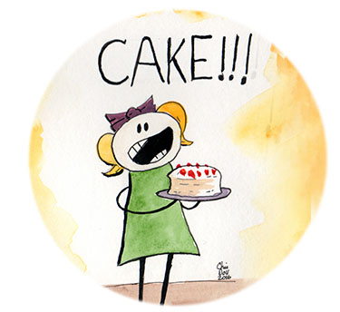 Widget_cake