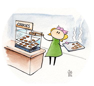 Widget_cookies