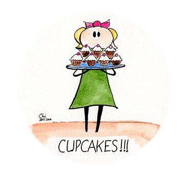 Widget_cupcakes