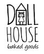 Doll House Baked Goods